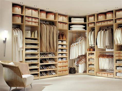 bedroom custom closet organizer systems design your own