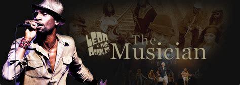 biography films musicians just leon biography