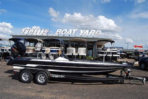skeeter bass boat w skeeter 17 bass boat boats for sale