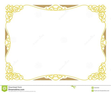 certificate design images home design divine certificates border designs