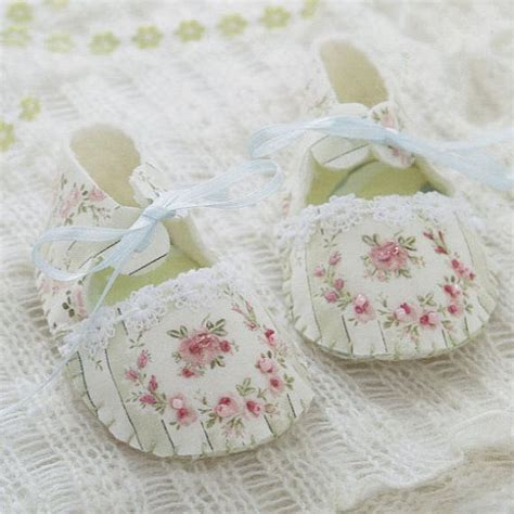 pattern for felt baby shoes felt baby shoes pattern pdf