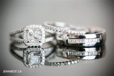 Wedding Rings Vancouver by Page 6 Vancouver Wedding Planner Keats