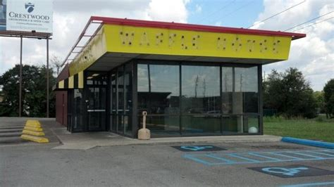 waffle house homewood al waffle house on south parkway closes after 35 years officials hope to build new