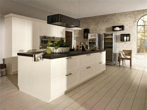 moderne kücheninsel design rot k 252 cheninsel