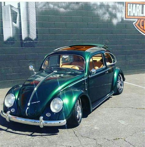 punch buggy car with eyelashes 449 best images about punch buggy love on pinterest cars