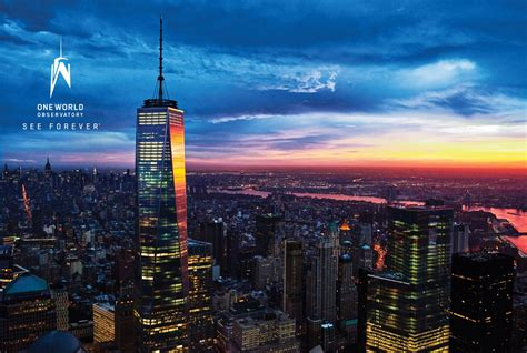 best nyc tour best tour packages nyc for high quality tours