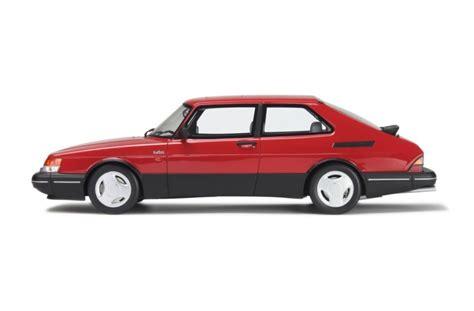 Home Design 7 0 by Ot181 Saab 900 Turbo Ottomobile