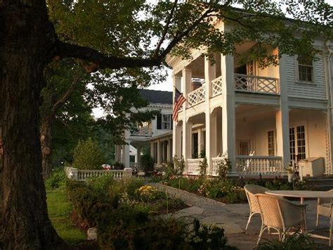white house inn white house inn picture of the white house inn wilmington tripadvisor