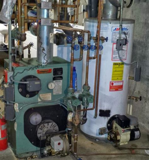 house boiler systems newbie home owner boiler questions boiler runs with no call for heat doityourself