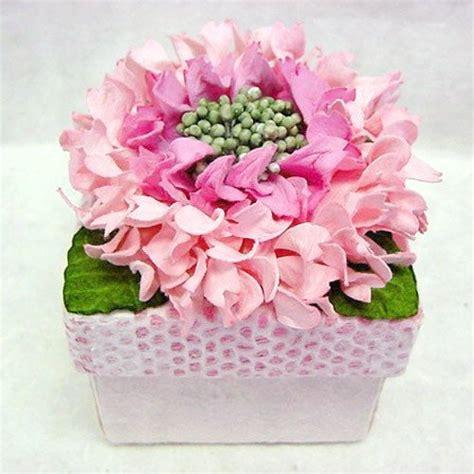 Flower Gift by Flower Gift Box