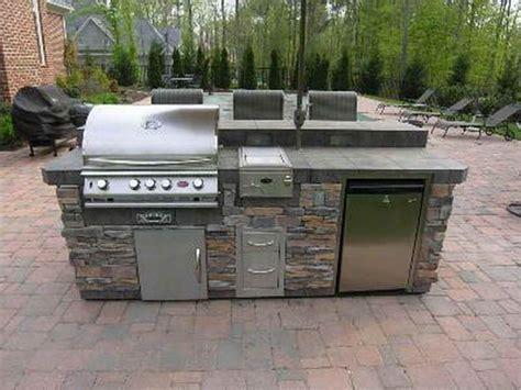 modern modular outdoor kitchens amazing amazing outdoor kitchen set winsome design kitchen dining room ideas in outdoor kitchen sets