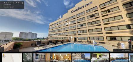 comfort inn downtown charleston sc hospitality columbia pics