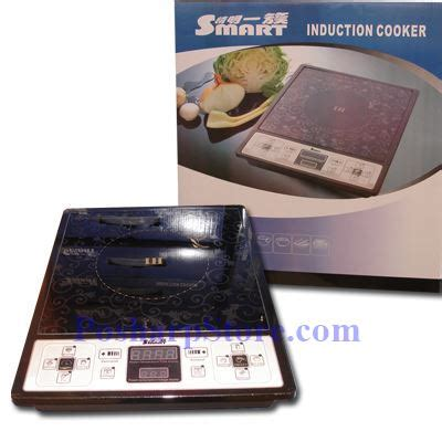 induction cooking bad for health induction cooking unhealthy 28 images induction cooking unhealthy 28 images breville freak