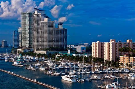 imagenes de miami city fondos de pantalla ee uu casa yate miami ciudades