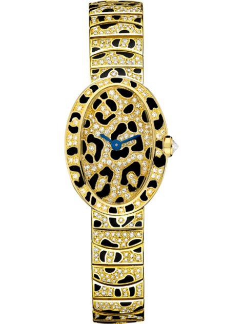 Baignoire Cartier by Buy Cartier Baignoire Hpi00961 With Bitcoin Bitwatches