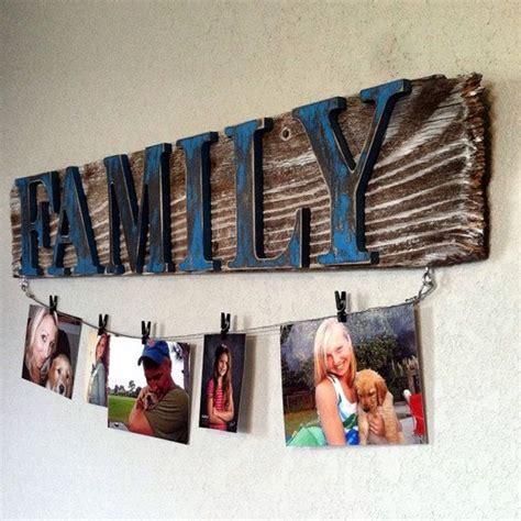 family picture wall decor 40 best family picture wall decoration ideas