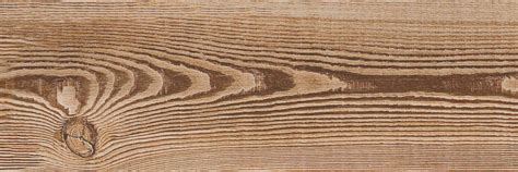 wood boards packs textures wood free wood boards seamless