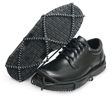 cadenas zapatos cadenas para los zapatos yaktrax