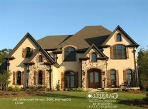 pin by garrell associates incorporated on luxury house garrell associates house plans 28 images abington