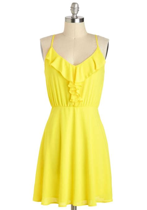 17 best ideas about yellow dress accessories on