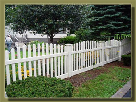babi italia picket fence crib babi italia picket fence crib pecan recall website of