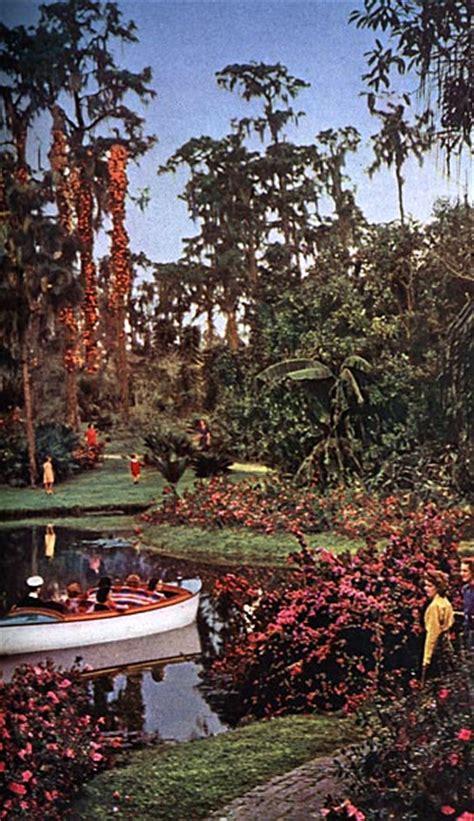 publix winter cypress gardens cypress gardens winter florida