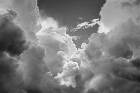 sky wallpaper black and white black and white sky with building storm clouds fine art