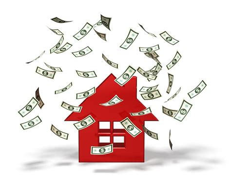 tasse compravendita casa spese condominiali e compravendita regole e tasse