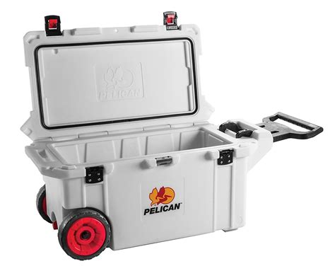 cheapest place to buy yeti coolers affordable coolers like yeti but cheaper the best knock