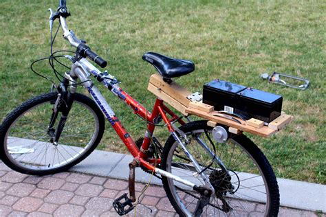 best bike makes how to make an electric bike simple and cheap
