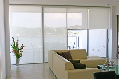 screen blinds for windows viewscreen roller click blind brothers australia