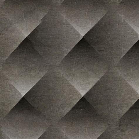 modern wall texture wall cladding modern architecture texture seamless 07855