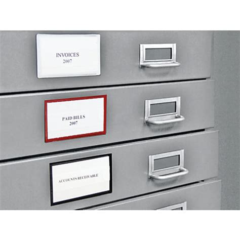 filing cabinet labels file cabinet ideas filing cabinet labels to separate organize paperwork magnetic filing