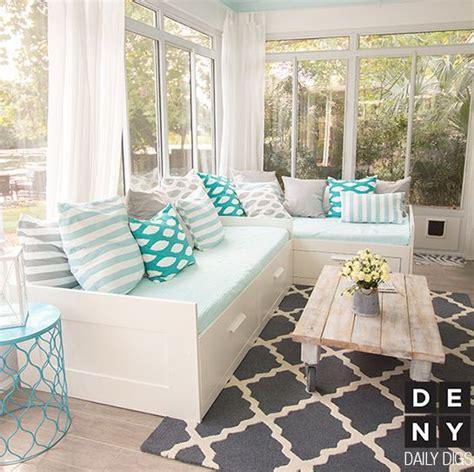 Sofa Minimalis Warna Putih 19 contoh contoh model desain sarung bantal yang