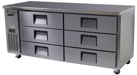 under bench fridge drawers undercounter storage fridges perth commercial fridge rentals
