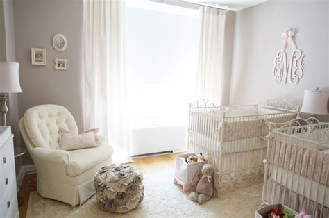Toddler room ideas for twin boy and girl