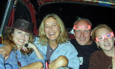 John Barns Ultimate Taxi 3d Cassandra Delaney Denver And Friends In