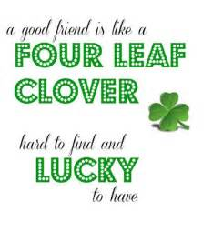 st s day quotes pictures quotations for shirts quotalog toasts to