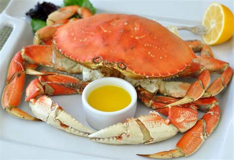 top 28 cooking crab malaysian style chili crab season with spice dungeness crabs crabbing
