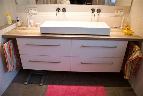 arbeitsplatte hornbach arbeitsplatte kuche lila m 246 bel und heimat design inspiration