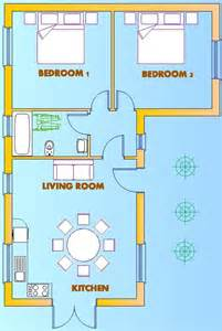 house planning 2 bed house plans available from xplan ireland s