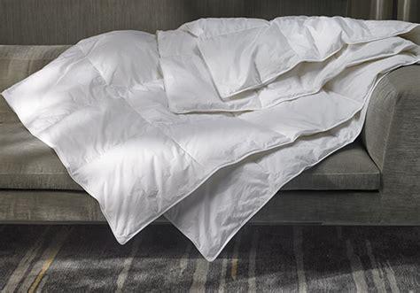 westin comforter bedding westin hotel store