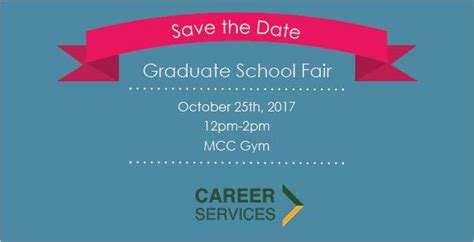 Mba Graduae Programs In Florida by Career Services Suny Oswego Career Services