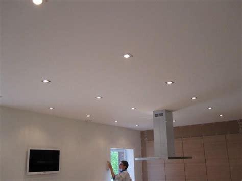 Chauffage Plafond by Chauffage Climatisation Chauffage Soufflant Plafond