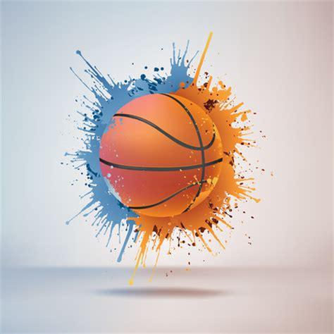 updated basketball scores   basketball scores