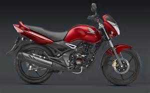 Honda Unicorn Achiever 150 Vs Bajaj V15 Vs Honda Cb Unicorn 150