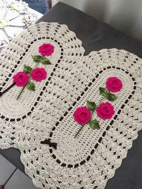 1000 imagens sobre croche no pinterest mais de 1000 ideias sobre croche em barbante no pinterest