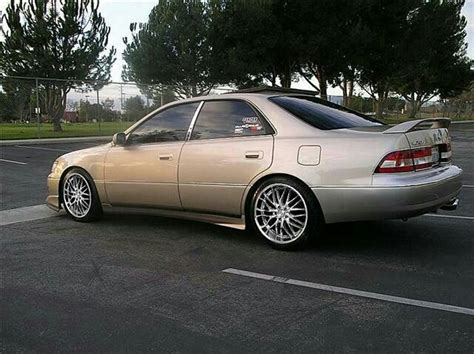 car on pinterest 99 pins 99 lexus es300 cars pinterest
