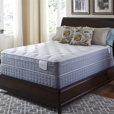 futon sets under 200 queen size mattress sale sealy belmont ultra plush queen