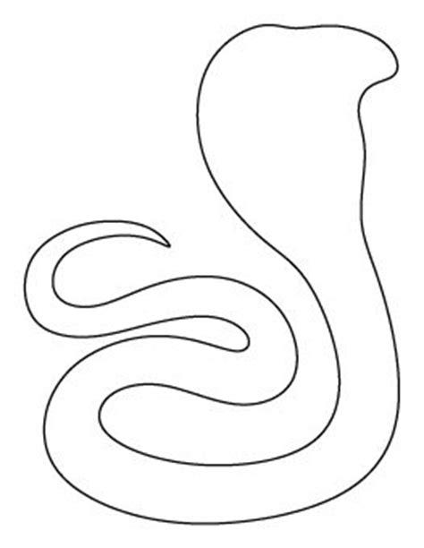 cobra pattern scouts pinterest muster zeichnen und